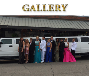Gallery of Event Photos, All Starz Limo Service, Proms, Weddings, Ball Games, Site seeing tours, Girls night out, Bachelor Parties, Bachelorette Parties, Limo Service